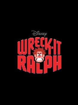 wreck_it_ralph_01.jpg