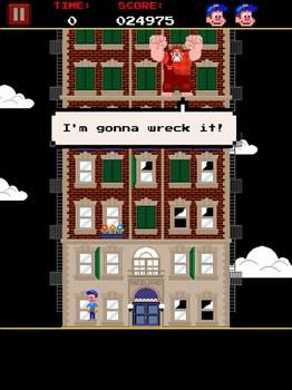 wreck_it_ralph_05.jpg
